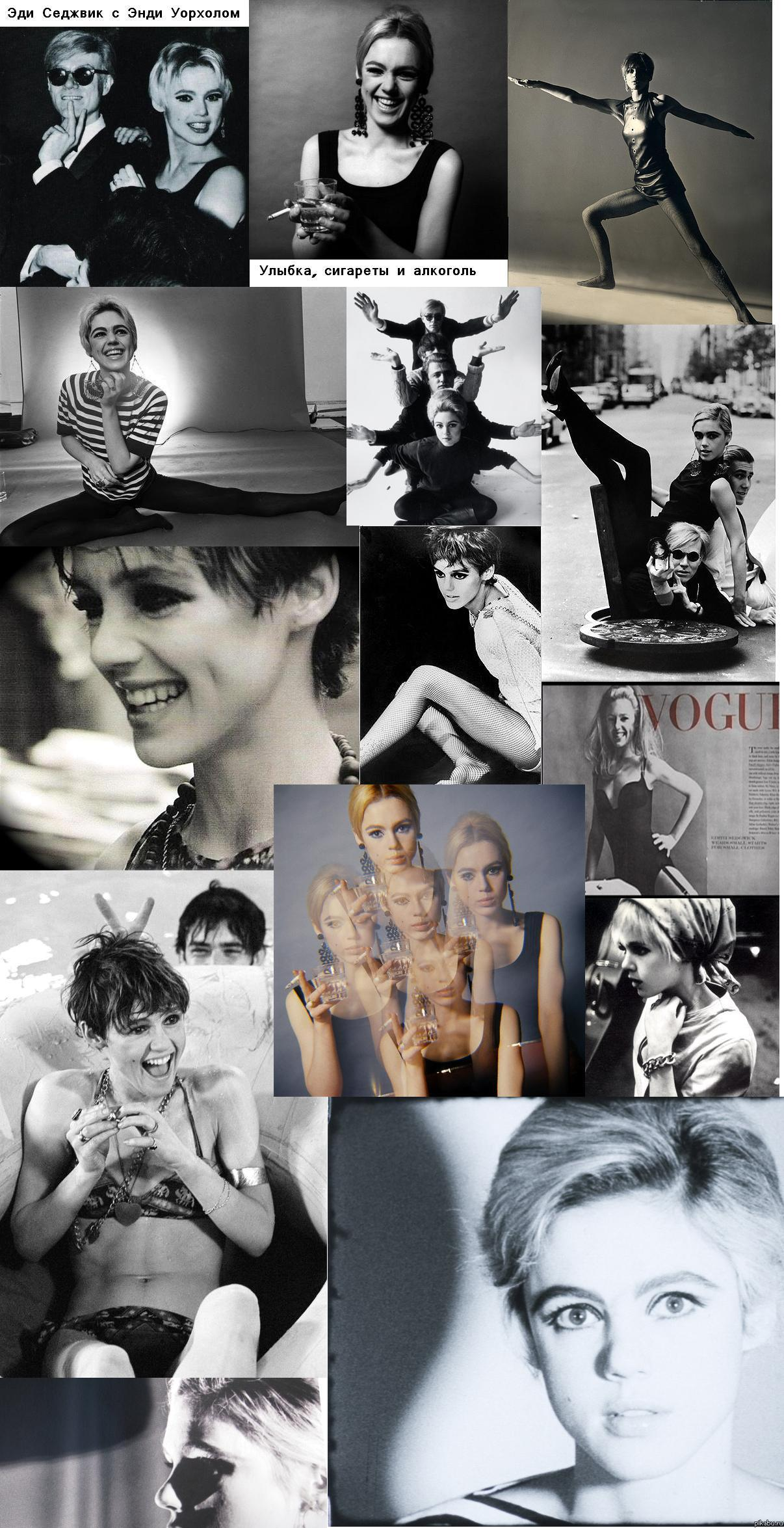 Edie sedgwick death photo For These Orthodox Jewish Designers, Leopard Print is the New