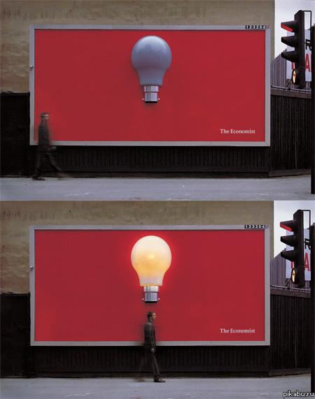 билборды для детей своими руками