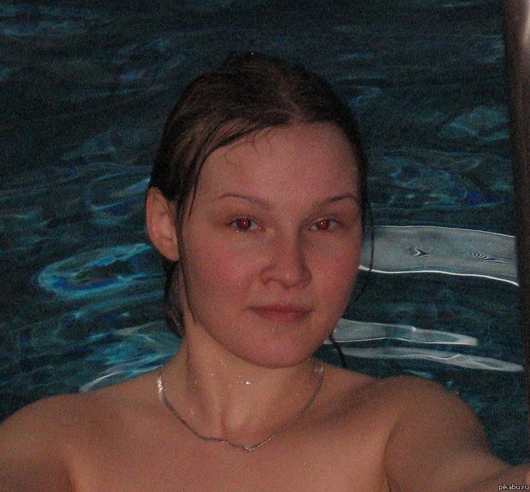 Ґолые женщины моются в бане смотреть 6 фотография