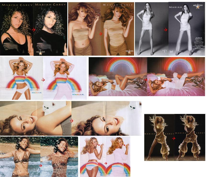 Фото рыжая censored 27 фотография