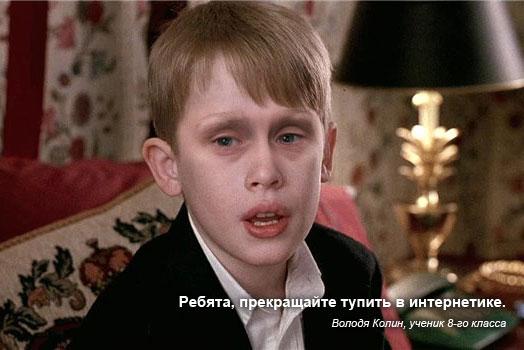porno-russkih-v-zabroshennom-dome
