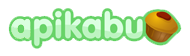 Совсем...  Главное меню Pikabu для Android выполнено...
