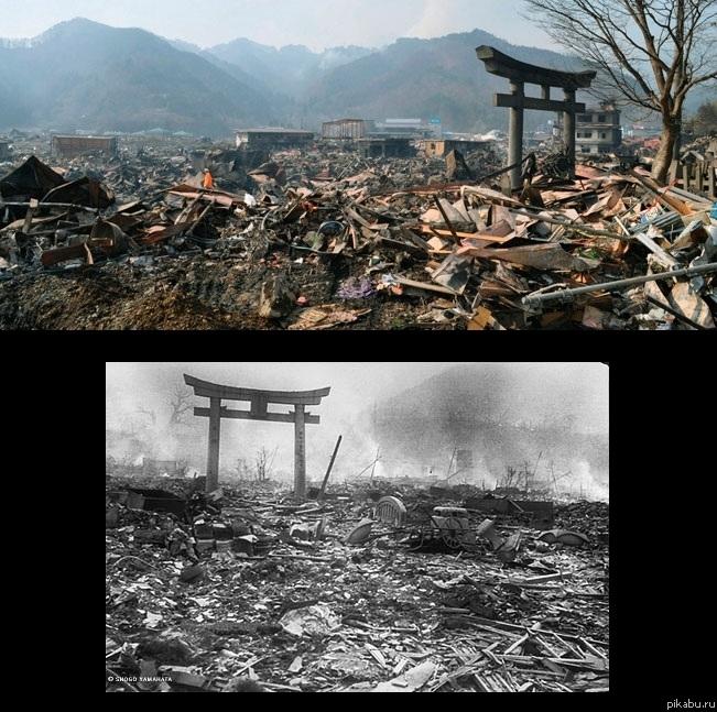 Японки срут после клизмы смотреть 21 фотография