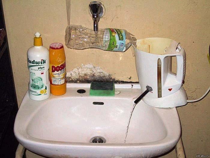 Чистка кишечника в домашних условиях свеклой