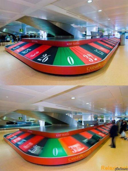 Advertising online casinos wilmington casino
