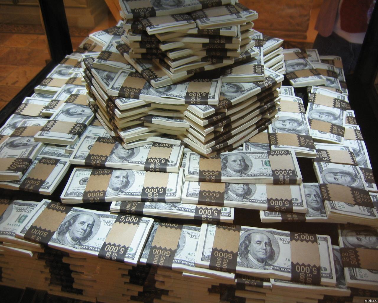 Инвестиционные компании в украине