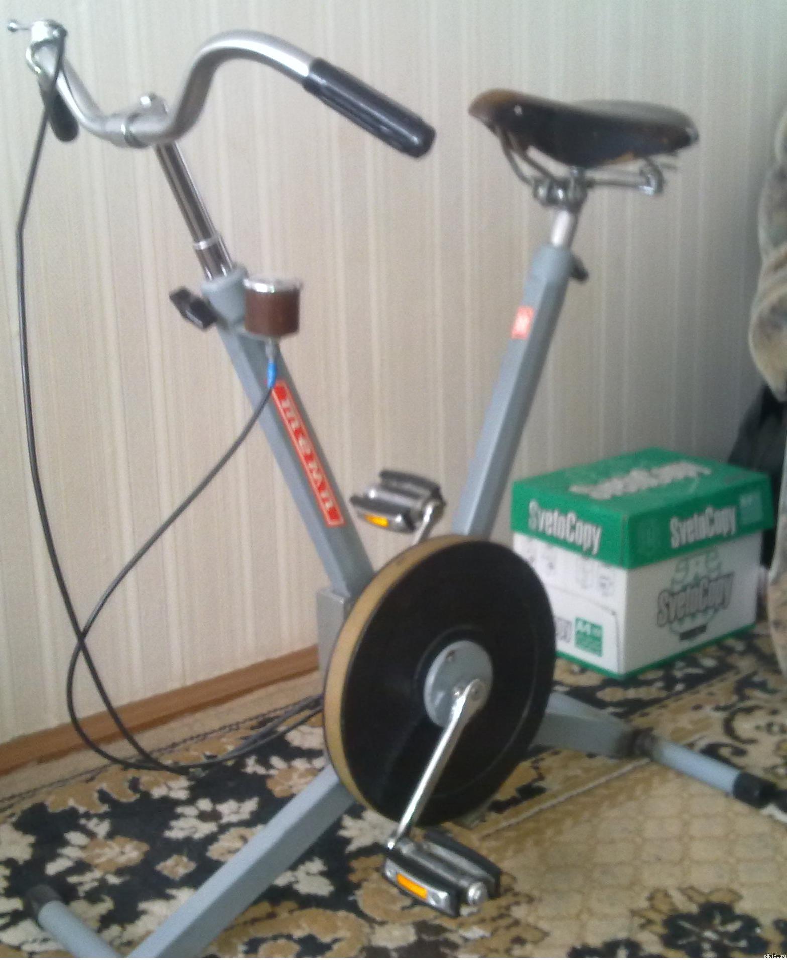 Как выбрать велотренажер для дома: обзор ТОП-5 лучших 99