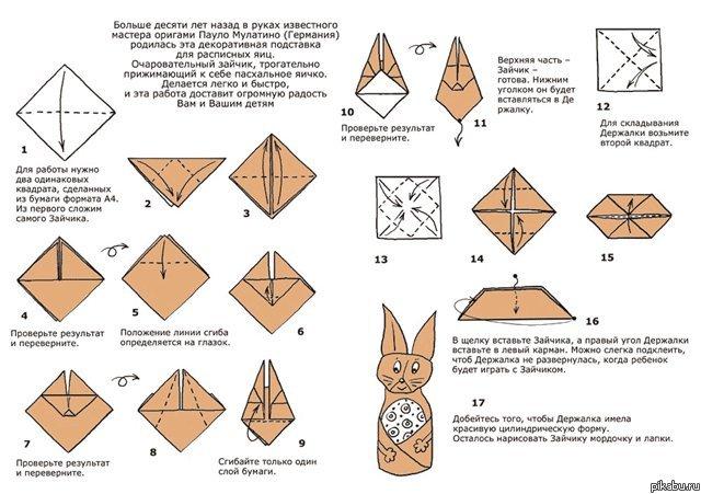 анютины глазки векторная графика