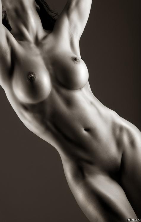 Фото красивых женских тел голых