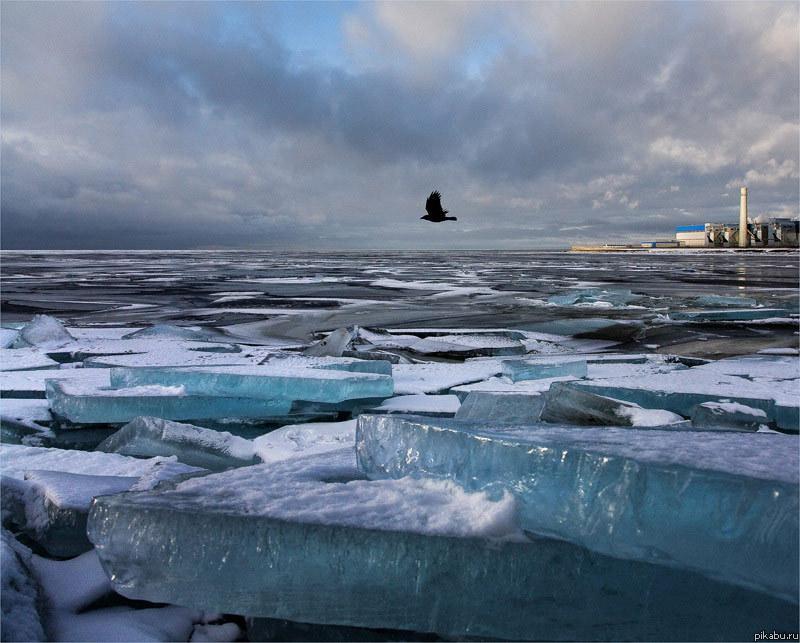 ответов сводка онлайн движение льда на амуре 2016 комплексе помещения