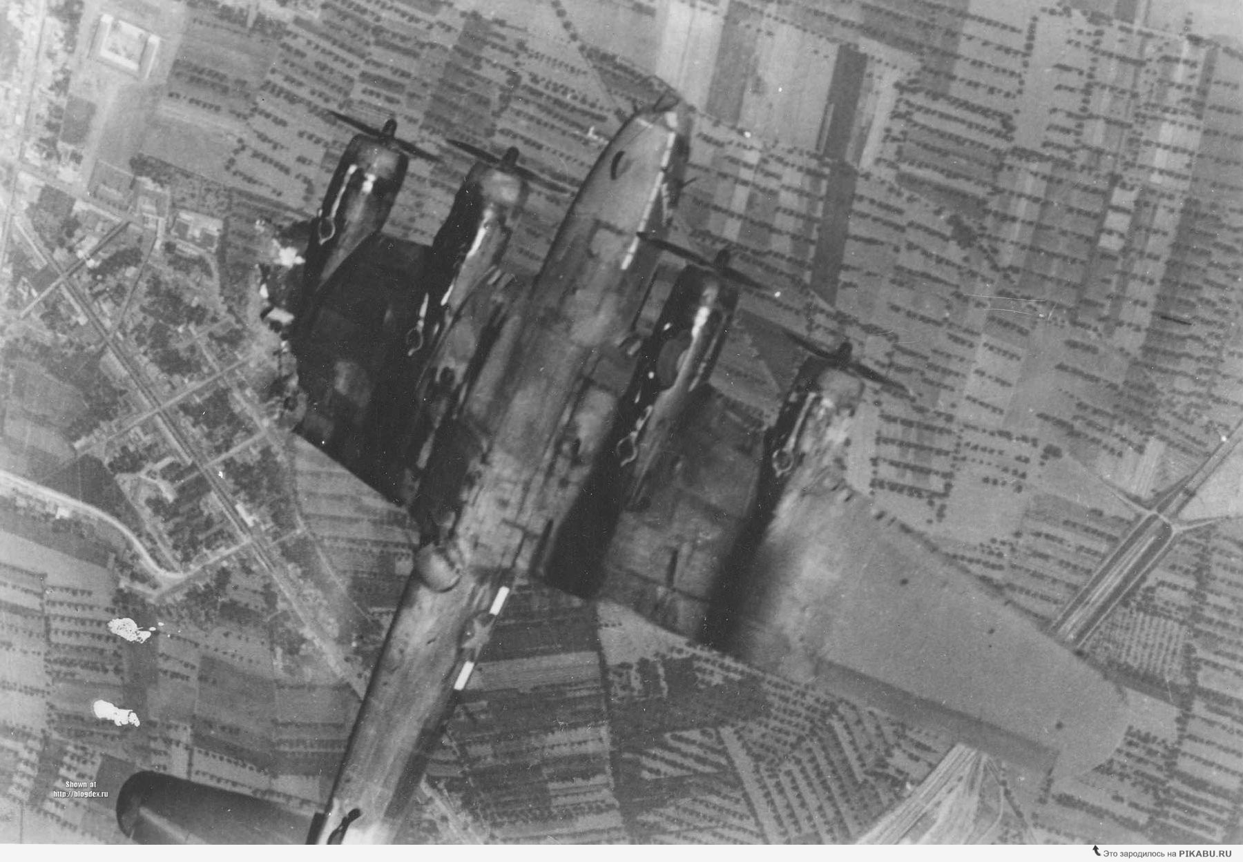 Boeing B17 Flying Fortress  Wikipedia