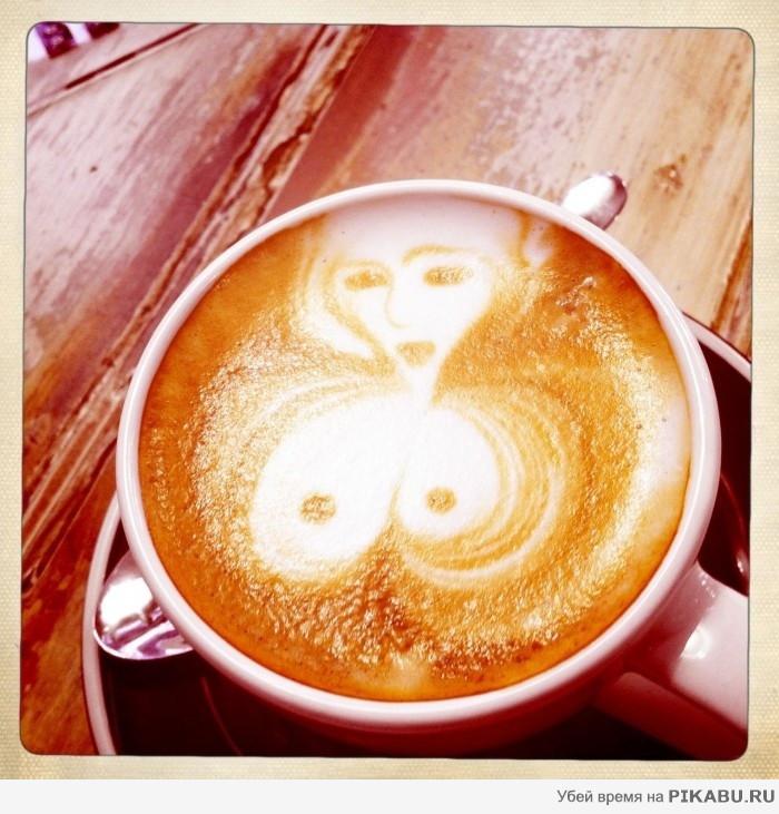 kofe-assotsiiruetsya-s-seksom