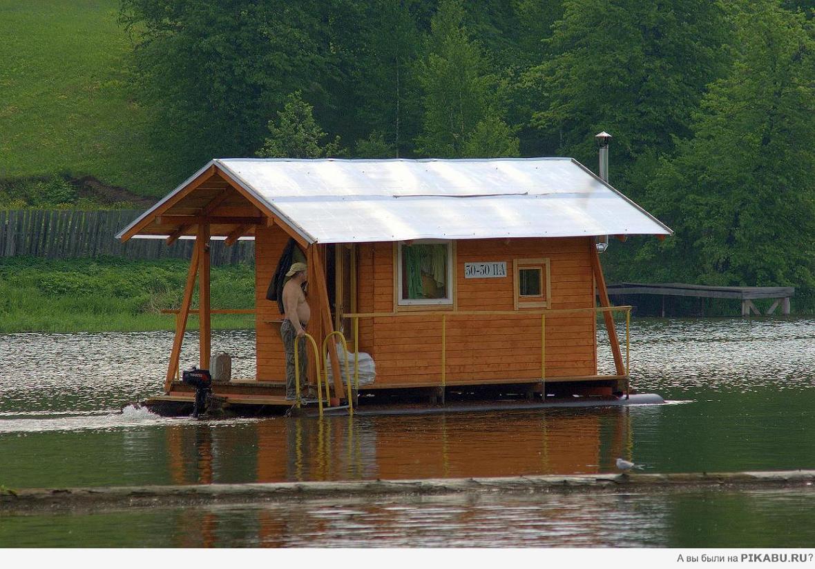 Comprare una cabina di pesca nel Asti