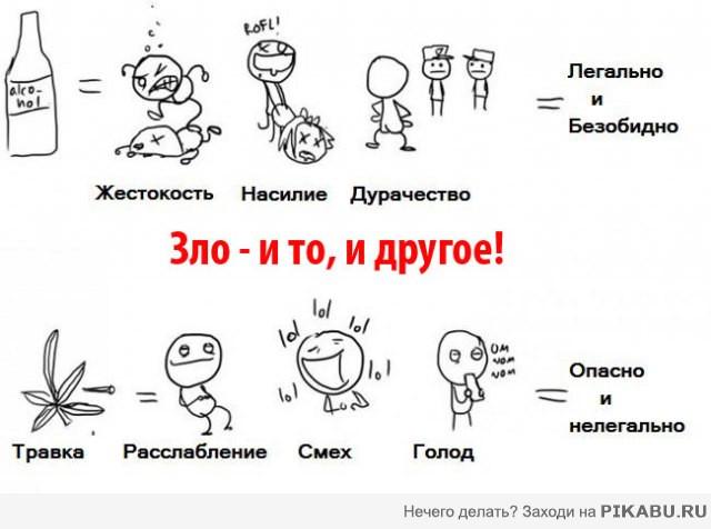 prosmotr-golih-foto-yulii-galkinoy