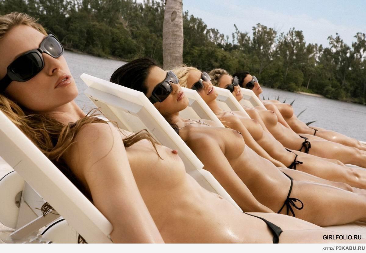 Ролики женская грудь 10 фотография