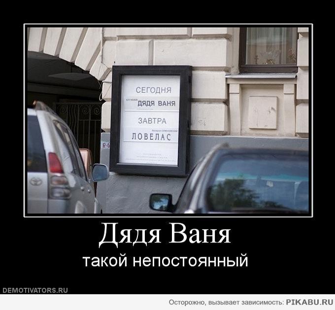 http://apikabu.ru/img_n/2011-06_6/8966f1.jpg
