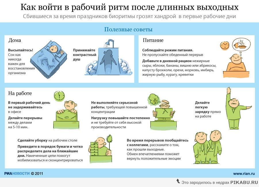 Картинки хабиб нурмагомедов 7