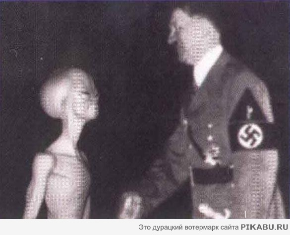 an analysis of the holocaust as a product of hatred and prejudice by adolf hitler