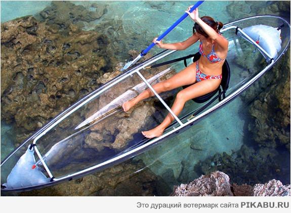 Как сделать плывущие фото 40