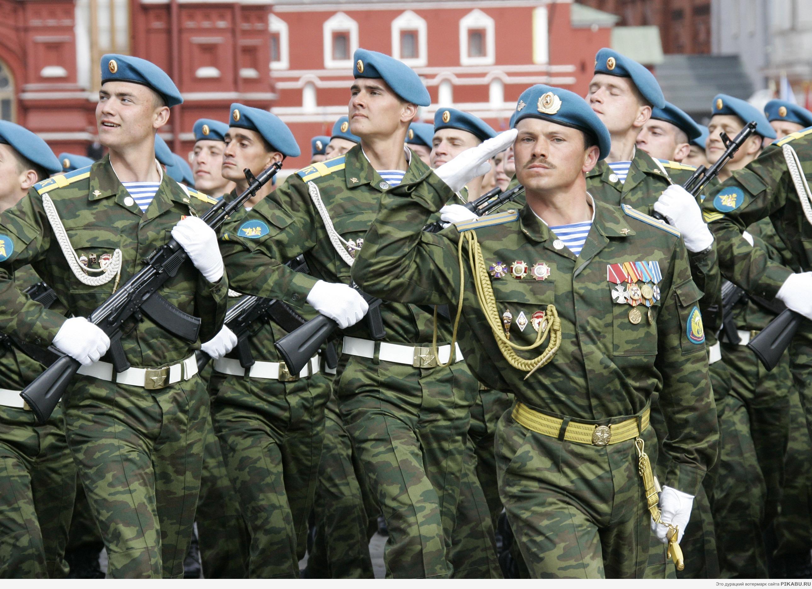Секс в войсковой части 19 фотография