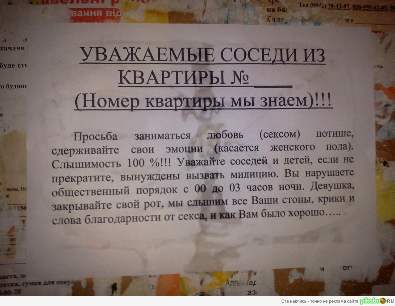 Дмитриев Павел Еще не поздно Часть Iii Разбег в