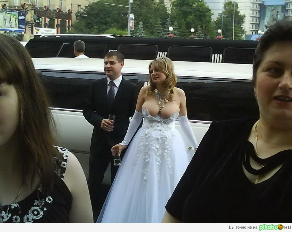 Правди Ли Что Самые Дешевые Свадебные Платья В Т Ц Салют Отзывы