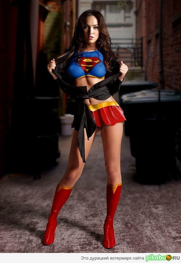 Супер Женская Одежда
