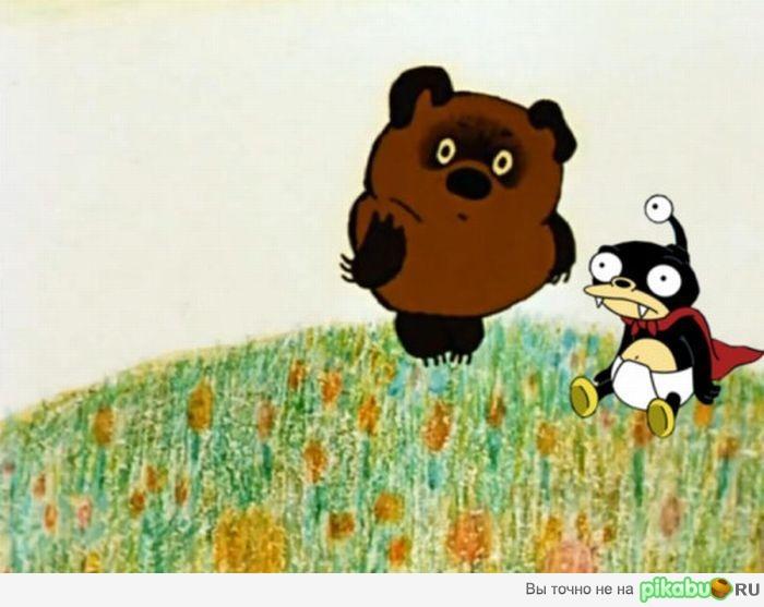 Свинка Пеппа - смотреть онлайн мультфильм бесплатно