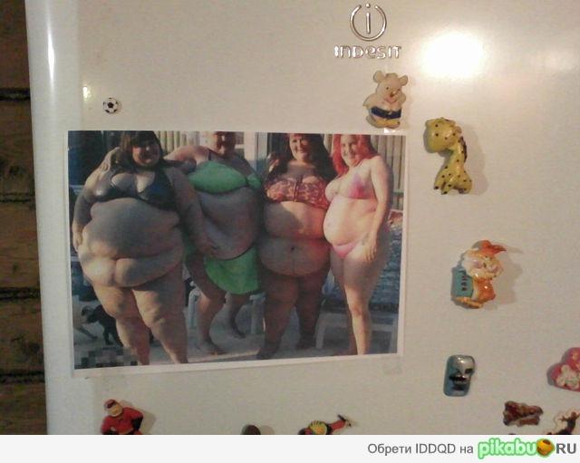 Бессмертник для похудения отзывы