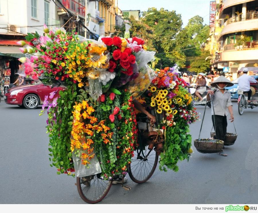 Скачать Игру Цветочный Магазин - фото 2