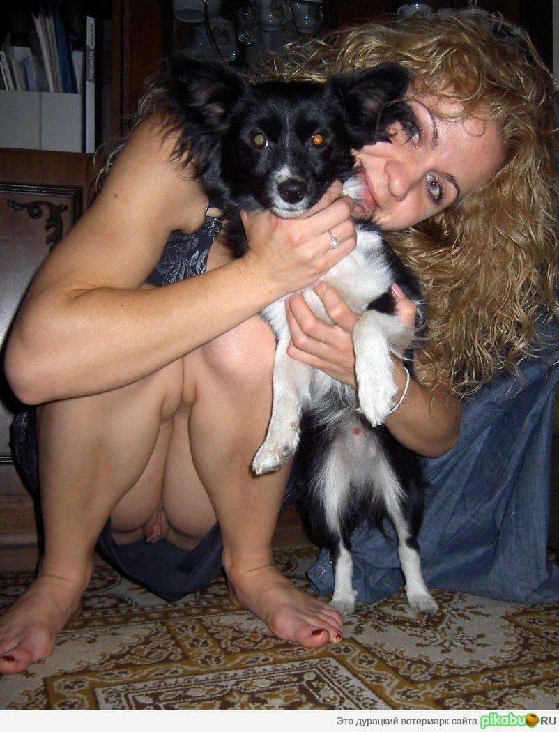Смотреть бесплатно порноролики с собачками 13 фотография
