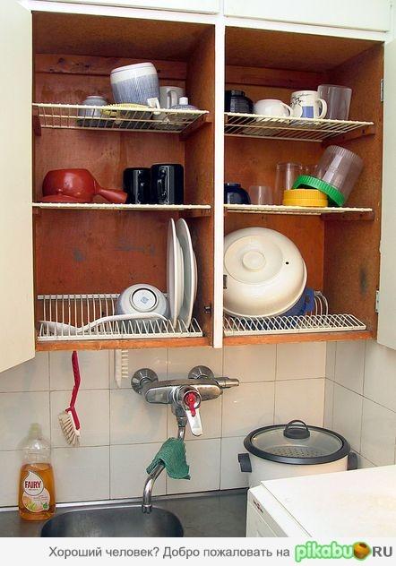Шкаф для сушки посуды икеа