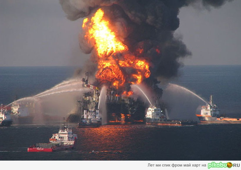 explosion in the british petroleum texas city refinery commerce essay Jstor is a digital library of academic journals, books, and primary sources.