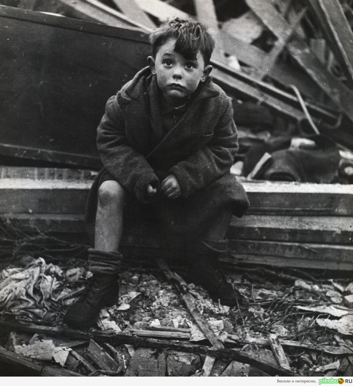Села на лицо плохому мальчику 16 фотография