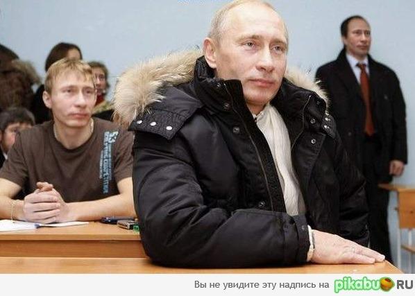 http://apikabu.ru/img_n/2011-10_2/d2e.jpg