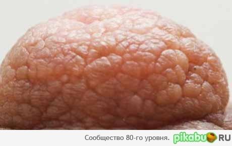 zhenskiy-sosok-mikroskop