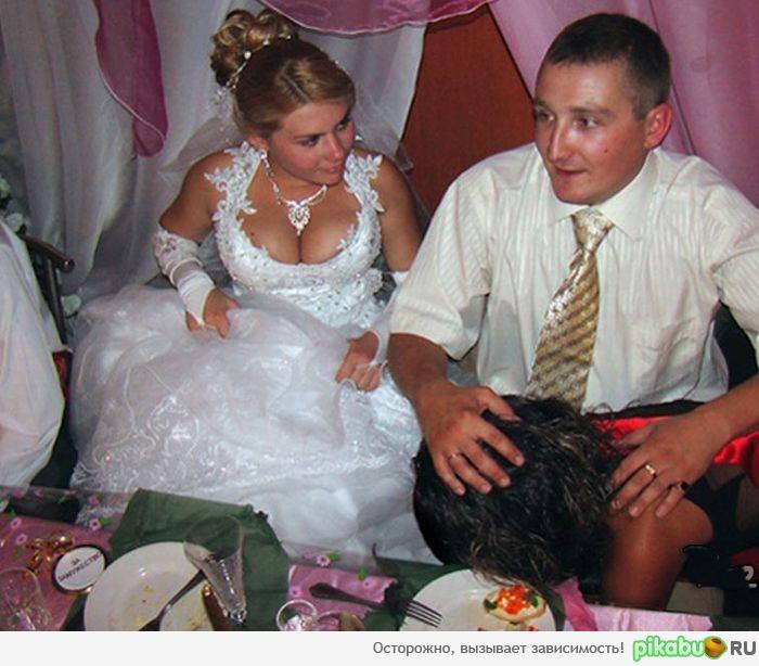 Украденные фото со свадьбы ню 83689 фотография
