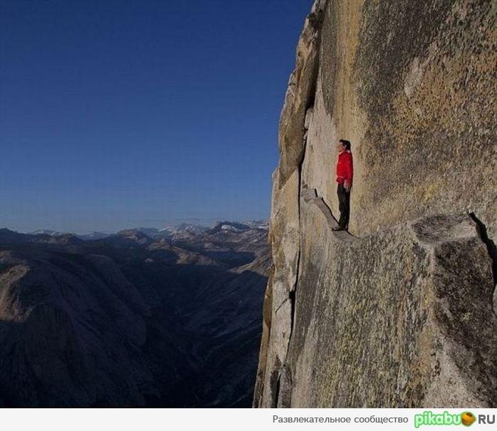 mountaineering ethics essay