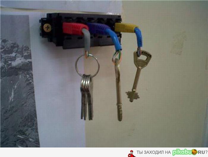 Пишу всем ОдминАм Сделать на работе пингование ключей па Циске