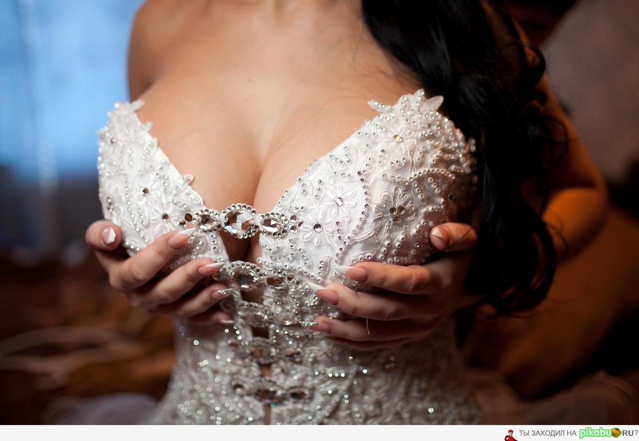 невеста шлюха фото