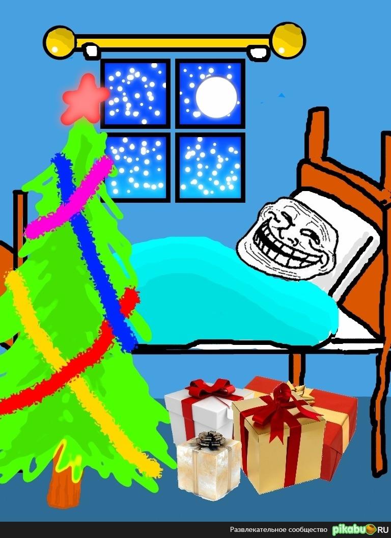 Фото домработница дает в попу в спальне 11 фотография