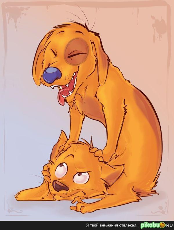Выпуски герои мультфильма тайная жизнь домашних животных для самых