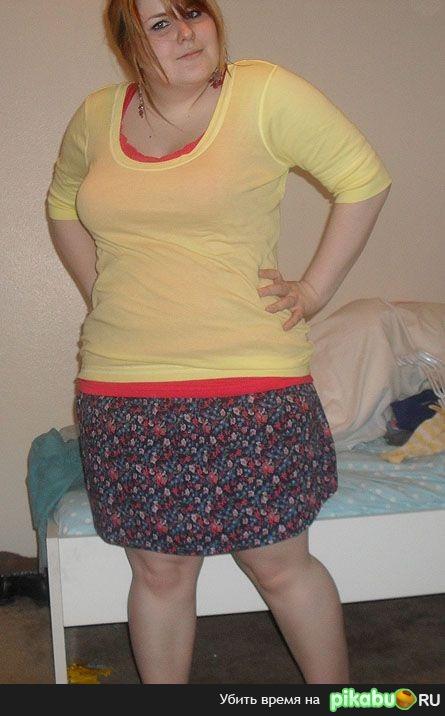 кто похудел на правильном питании фото