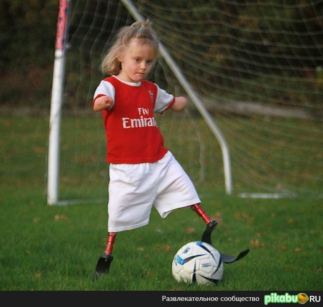 детские плакаты на тему футбол