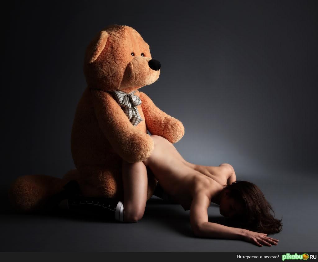 porno-s-plyushevim-medvedem