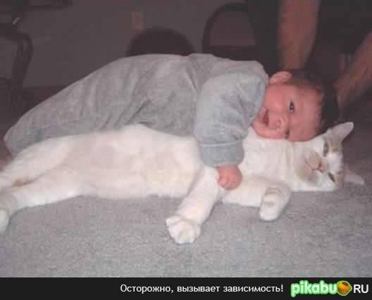 Гайморит симптомы и лечение у взрослых в домашних условиях фото