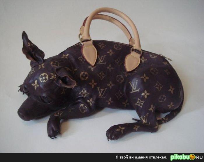 Etro - Магазин итальянских сумок и платков - купить сумку