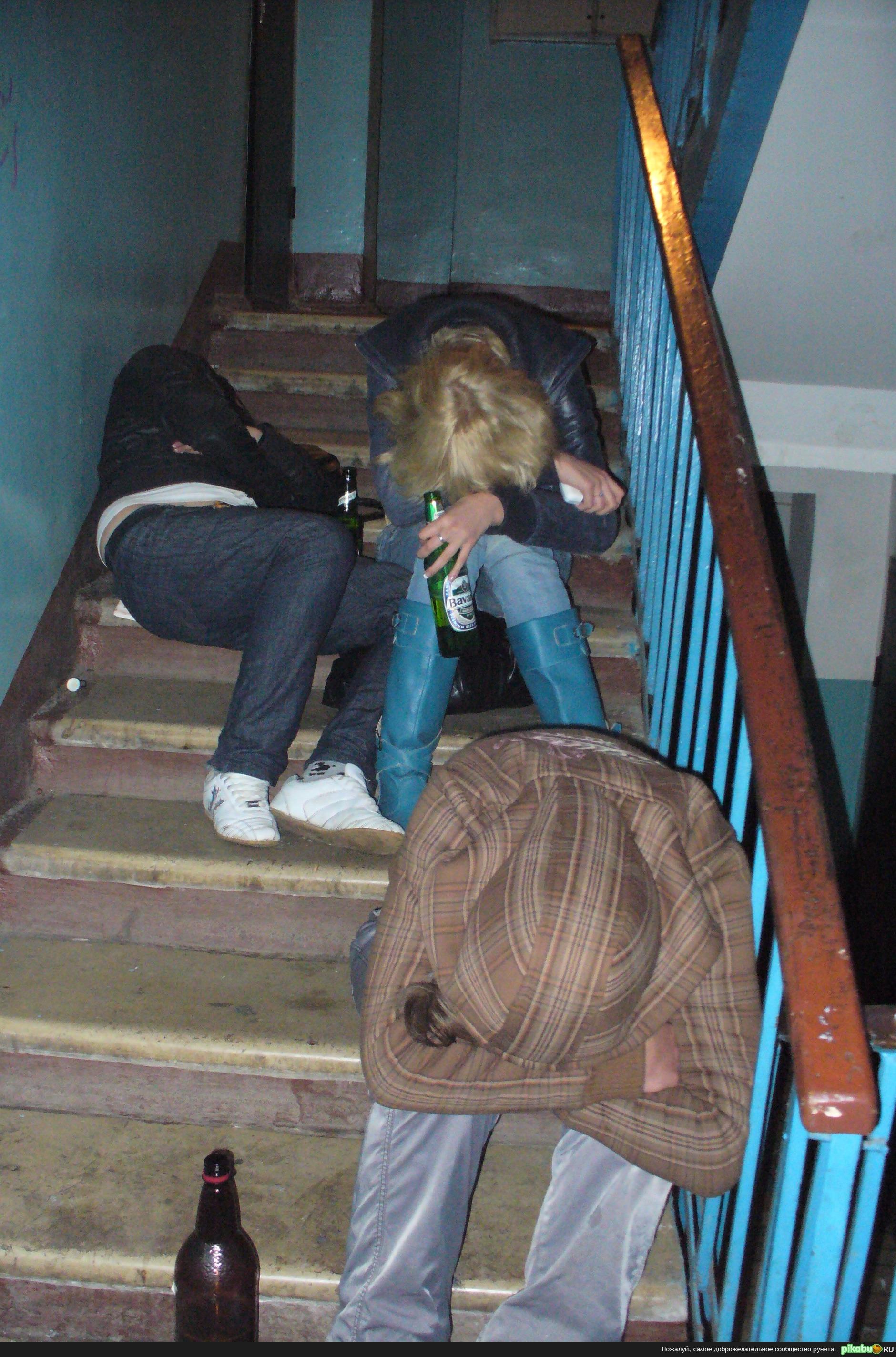 Пьяная ольга фото 15 фотография