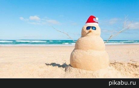 Коста бланка погода в ноябре декабре загорать