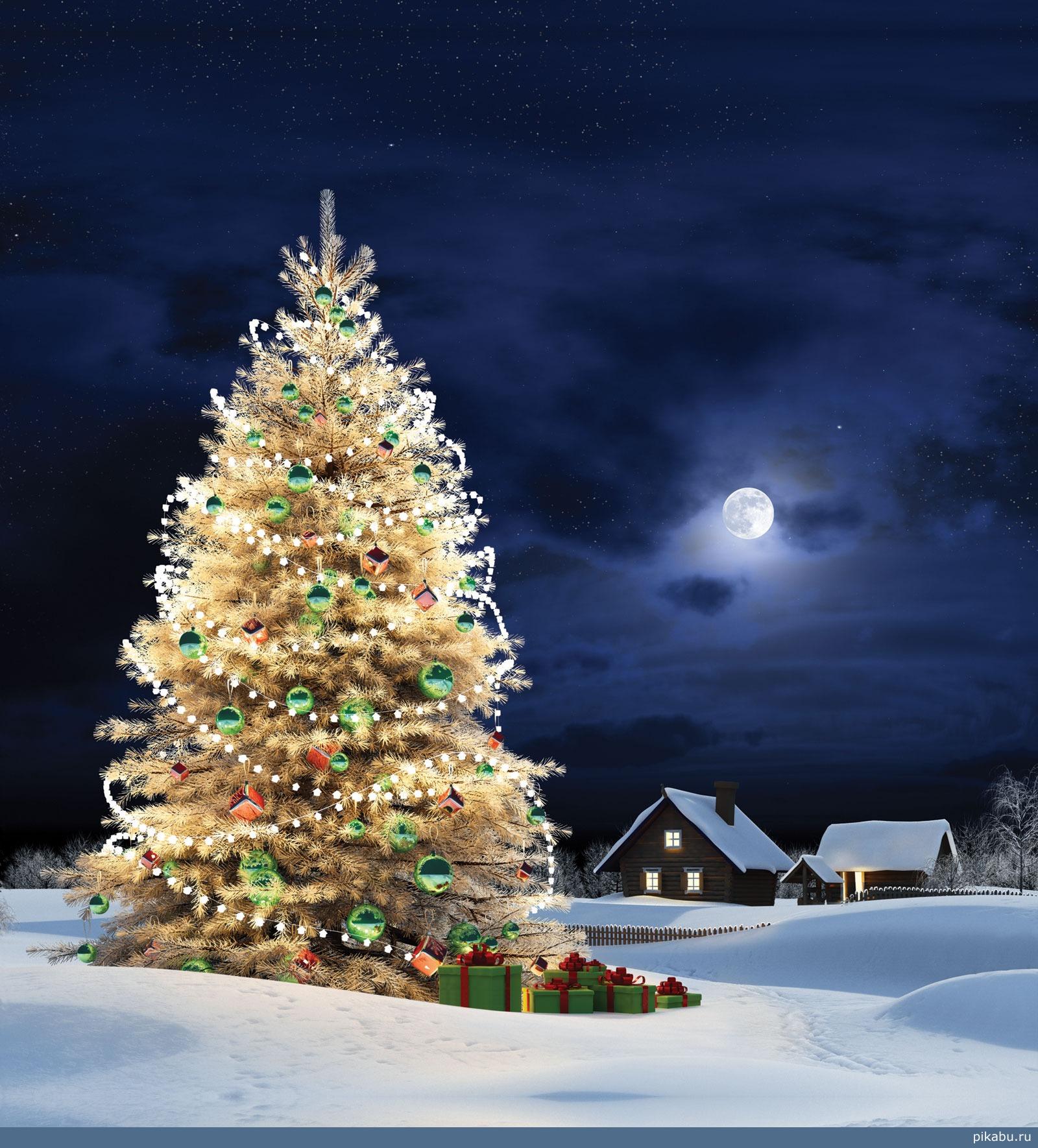Сердечно поздравляю всех Вас с наступившим Новым годом и Рождеством